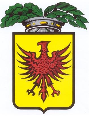 stemma_Provincia_Ra